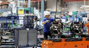 Fabryka Opla skraca godziny pracy