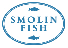 Smolin Fish