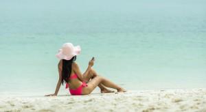 Polacy na urlopie są już w większości. Oto sposoby na jego spędzanie