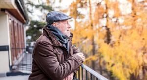 Starzenie się społeczeństwa wywoła duże zmiany na rynku nieruchomości