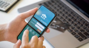 Firmy szukają w internecie usług poprawiających płynność finansową