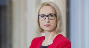 Minister finansów obiecuje zupełną zmianę wizerunku skarbówki