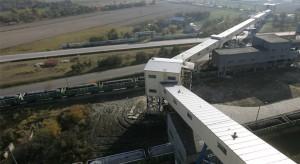 Akcje sztandarowej spółki górniczej w 10 dni straciły 27 proc. Co się dzieje?