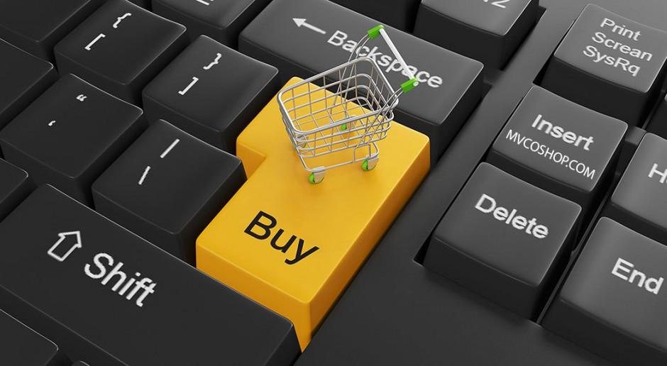 E-commerce wśród największych dłużników