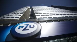 Nowa szefowa PZU zadeklarowała kontynuację rozwoju spółki