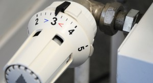 Wadowicka firma ciepłownicza modernizuje kotłownię