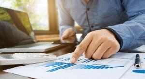 Skokowy wzrost liczby transakcji w split paymencie