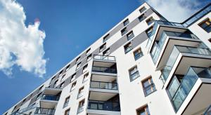 Nowy pakiet mieszkaniowy ma wynieść pół miliarda zł rocznie