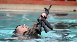 Generałowie chcieli przedłużyć obecność wojsk USA w Afganistanie