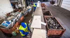 Polska firma finalizuje przejęcie recyklingowej firmy z USA