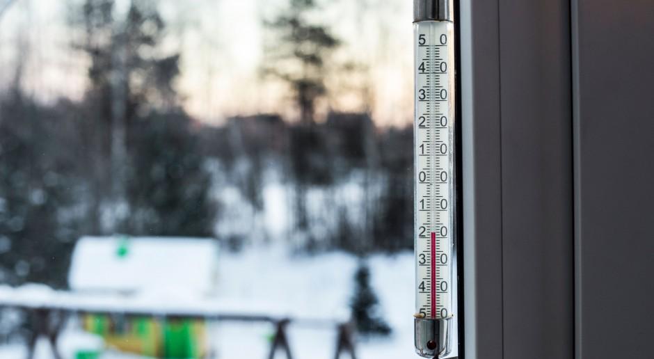 Padł rekord zapotrzebowania na energię w Polsce. Przez mrozy
