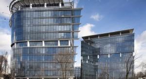 Zarząd Netii o cenie w wezwaniu Cyfrowego Polsatu