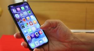 Koronawirus opóźni prmierę iPhone'a z 5G