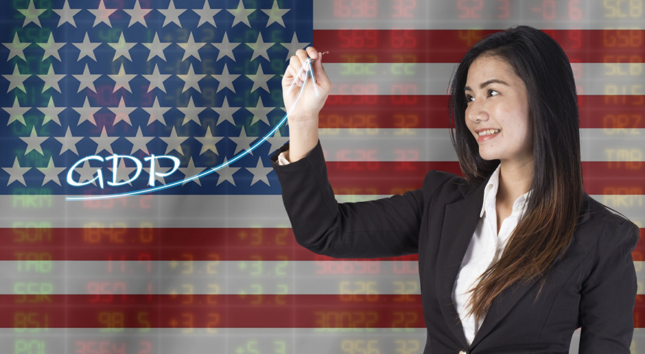 MFW: Obniżenie podatków w USA grozi przegrzaniem gospodarki i zadłużeniem