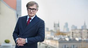 Polskie budowy nie pustoszeją mimo koronawirusa