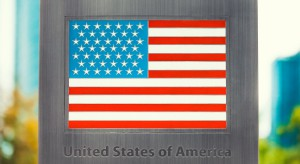 Stopy procentowe w USA bez zmian