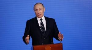 Putin sięgnie po rosyjskiego Balcerowicza?