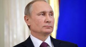 Egzotyczny gaz dla Europy i Polski to konieczność, by chronić się przed Rosją
