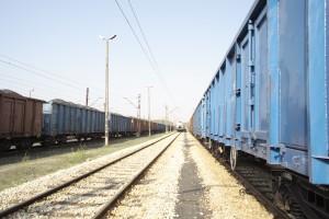 Duży wzrost przewozów PKP Cargo. Węgiel brunatny ponad 130 proc.