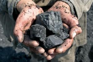 Szef górniczej spółki: wyczerpuje się nam złoże, skończymy fedrować