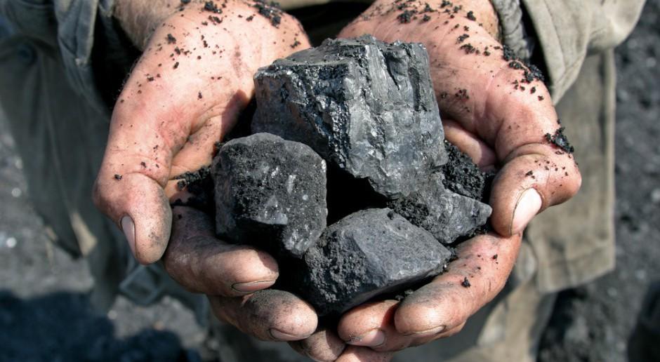 Kolejny (chytry) sposób na eliminację górnictwa węglowego w UE