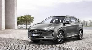 Hyundai i Kia planują sprzedać milion pojazdów elektrycznych