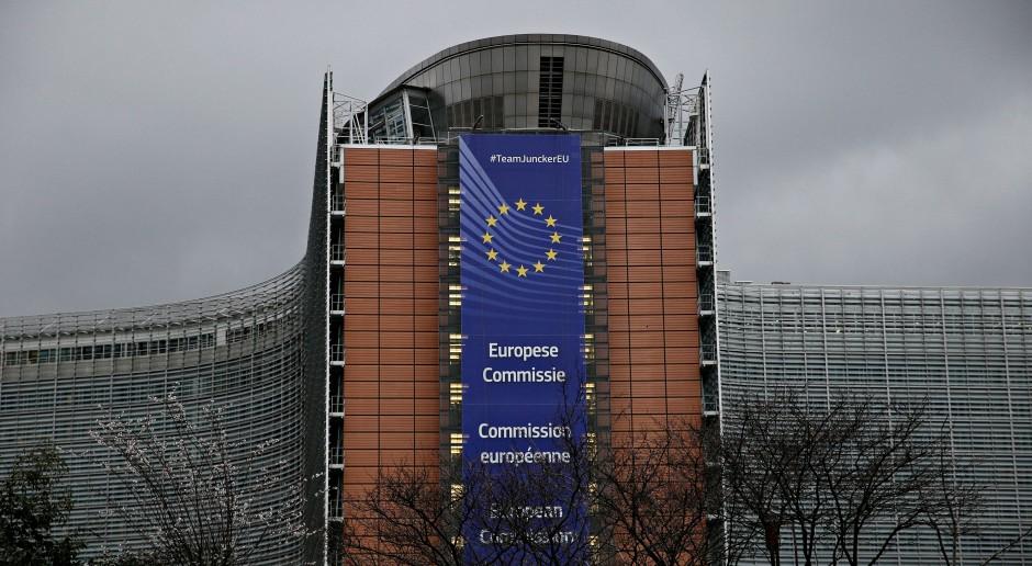 Krajowy Plan Odbudowy czekają zmiany. Bruksela ma zastrzeżenia