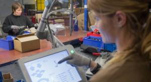 Druzgocący raport dla polskiego przemysłu