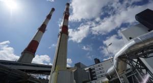 Nowe emisje akcji Elektrobudowy mają ją wzmocnić finansowo