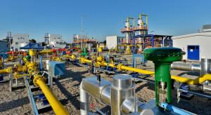 Ministerstwo Energii odpiera zarzuty KE ws. magazynowania gazu