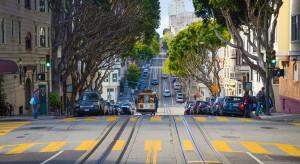 Sklepy bezgotówkowe zakazane w San Francisco