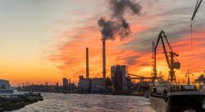 Chiny stawiają na efektywność energetyczną