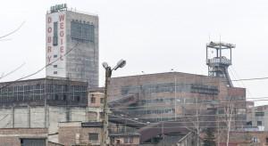 Informacje o śmierci kopalni Sośnica były zdecydowanie przedwczesne