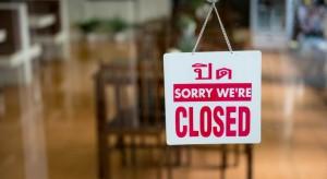 TEP o pandemii: mikro i małym firmom grozi niewypłacalność