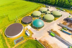 MDI Energia z kontraktem na budowę elektrociepłowni