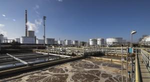 RządCzech uruchomił rezerwy strategiczne ropy