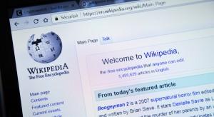 YouTube użyje Wikipedii. Szkoda, że zapomniał o tym poinformować