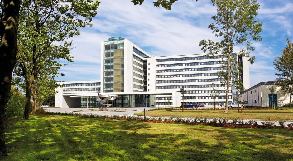 Grupa Danfoss liczy na dalszy rozwój w Polsce