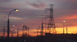 Energa nie zapomina o projektach gazowych