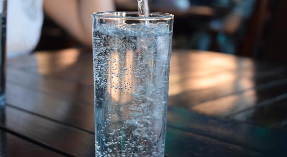 Aqua wypłaci dywidendę