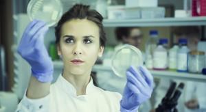 Firma biotechnologiczna wchodzi na giełdę