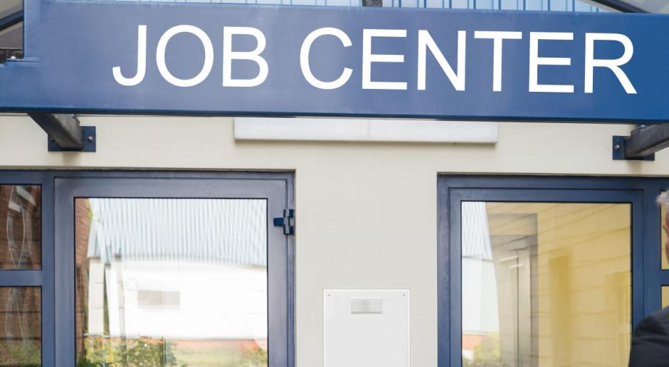 Work Service: zatrudnienie będzie rosnąć