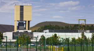 Sierpień 80 pisze do wiceministra Sobonia w sprawie kopalni Krupiński