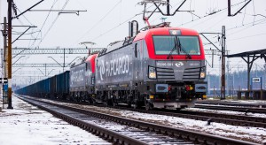 Ważna inwestycja PKP Cargo udrożni odprawy pociągów