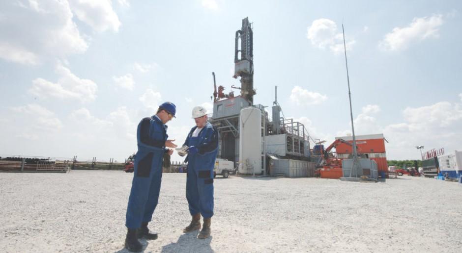 OMV przejmuje biznes wydobywczy Shell w Nowej Zelandii