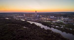 Więcej węgla z Bogdanki dla Elektrowni Połaniec