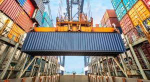 W Chinach rozpoczęły się targi produktów z Europy Środkowo-Wschodniej. Polskie firmy tam są