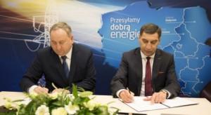 Energetyczny koncern mocno zaangażował się w kształcenie zawodowe