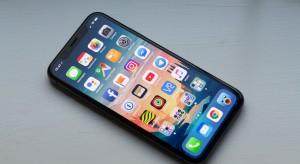 Apple w sekrecie rozwija technologię, która zrewolucjonizuje rynek