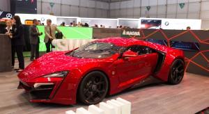 W Austrii powstaną nowe sportowe auta znanych marek